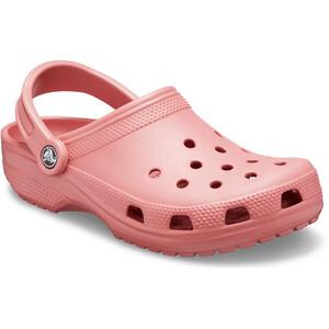 Crocs Classic Clogs blossom blossom