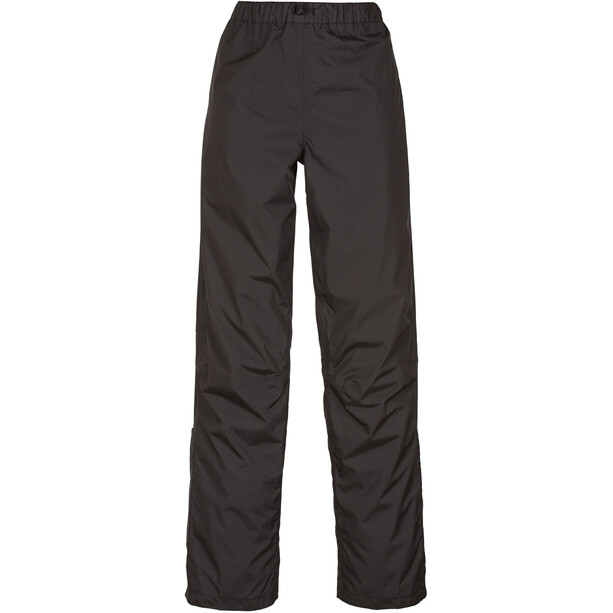 VAUDE Fluid Hose Damen black