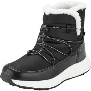CMP Campagnolo Sheratan WP Lifestyle Schuhe Damen schwarz schwarz