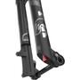 "Fox Racing Shox 32 A Float SC P-S Grip 3Pos S. Fork 27.5"" 100mm 15QRx110mm"