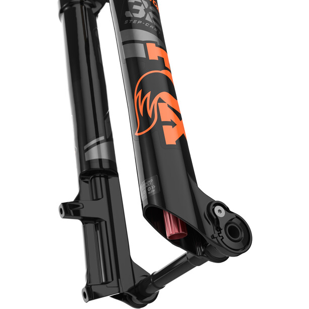 "Fox Racing Shox 32 K Float SC F-S FIT4 3Pos-Adj Federgabel 29"" 100mm 15x100mm Kabolt 44mm"