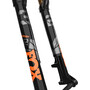 "Fox Racing Shox 32 K Float SC F-S FIT4 3Pos-Adj S. Fork 29"" 100mm Boost Kabolt 44mm"