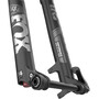 "Fox Racing Shox 34 A Float P-SE FIT4 3Pos-Adj 27.5"" 140mm 15QRx110mm 44mm"