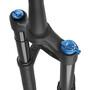 "Fox Racing Shox 34 A Float P-S E-Bike+ Grip 3Pos 29"" 120mm 15QRx110mm 44mm"