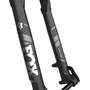 """Fox Racing Shox 34 A Float SC P-S Grip 3Pos 29"""" 120 mm 15QRx110mm 44 mm"""
