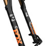 "Fox Racing Shox 34 K Float F-S Grip 2 LSC HSR LSR 27,5 ""140 mm, 15QRx110 mm, 44 mm"