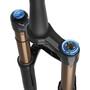 "Fox Racing Shox 34 K Float F-S Grip 2 LSC HSR LSR 27.5"" 140mm 15QRx110mm 44mm"