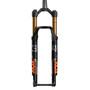 """Fox Racing Shox 34 K Float SC F-S FIT4 Remote-Adj Push-Unlock 2Pos 27.5"""" 120mm Boost 44mm"""