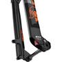 """Fox Racing Shox 34 K Float SC F-S FIT4 3Pos-Adj 29"""" 120mm Boost Kabolt 44mm black"""