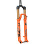 "Fox Racing Shox 34 K Float SC F-S FIT4 3Pos-Adj 29"" 120mm Boost Kabolt 44mm orange"