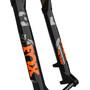 """Fox Racing Shox 34 K Float SC F-S FIT4 3Pos-Adj 29"""" 120mm Boost Kabolt 51mm"""