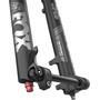 "Fox Racing Shox 36 A Float P-SE Grip 2 HSC LSC HSR LSR 27.5"" 160mm 15QRx110mm 44mm"