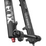 "Fox Racing Shox 36 A Float P-SE Grip 2 HSC LSC HSR LSR 29"" 160mm 15QRx110mm 44mm"