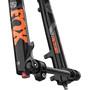"Fox Racing Shox 36 K Float F-S FIT4 3Pos-Adj 27.5"" 150mm 15QRx110mm 44mm"