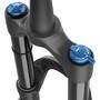 "Fox Racing Shox 38 A Float P-S Grip 3Pos Federgabel 29"" 170mm 15QRx110mm 44mm"