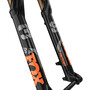 "Fox Racing Shox 38 K Float F-S Grip 2 HSC LSC HSR LSR Fourche suspendue 29"" 160mm 15QRx110mm 51mm"