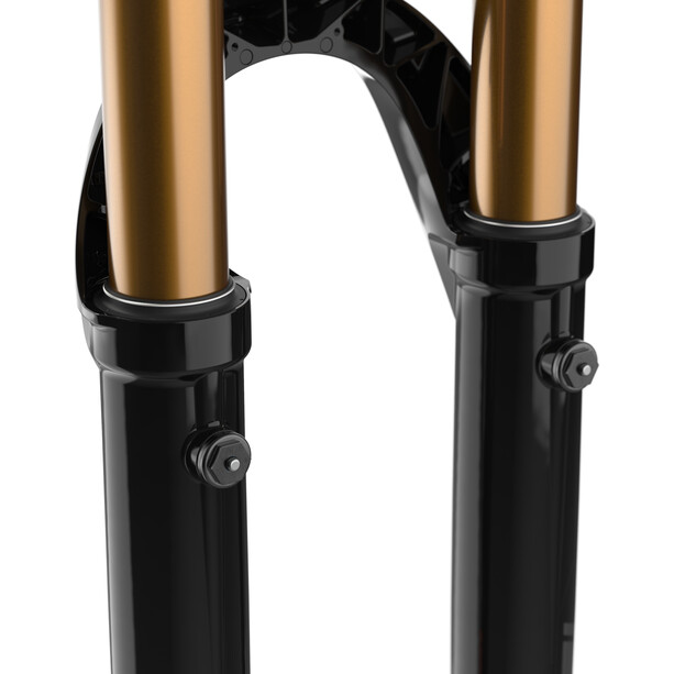 "Fox Racing Shox 38 K Float F-S Grip 2 HSC LSC HSR LSR Federgabel 29"" 180mm 15QRx110mm 44mm black"