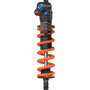 Fox Racing Shox DHX2 F-S 2Pos-Adj CM RM Rezi Dämpfer 210x55mm