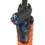 Fox Racing Shox DHX2 F-S 2Pos-Adj CM RM Rezi Dämpfer 230x65mm