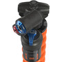 Fox Racing Shox DHX2 F-S 2Pos-Adj Trunnion CM RM Rezi Dämpfer 205x60mm
