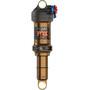 Fox Racing Shox Float DPS F-S K 3Pos-Adj Evol LV LCM LRM CMF Rear Shock 210x50mm