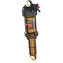 Fox Racing Shox Float DPS F-S K 3Pos-Adj Evol LV LCM LRM CMF Rear Shock 210x55mm