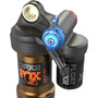 Fox Racing Shox Float DPX2 F-S K 3Pos-Adj Evol LV Dämpfer 200x57mm