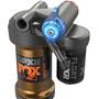 Fox Racing Shox Float DPX2 F-S K 3Pos-Adj Trunnion Evo LV Rear Shock 205x60mm