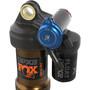 Fox Racing Shox Float DPX2 F-S K Remote Down Evol LV PTU Rear Shock 200x57mm