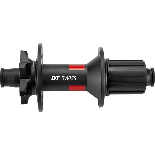 DT Swiss 240 Classic Navgear 12x148mm TA Disc 6-bolt Shimano light