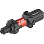 DT Swiss 240 Straightpull Hinterradnabe 5x130mm QR Shimano 11SP Light