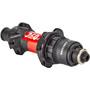 DT Swiss 240 Straightpull Rear Hub 5x130mm QR SRAM XDR