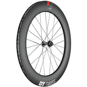 "ARC 1100 Dicut Front Wheel 29"" Disc CL 12x100mm TA 80mm"