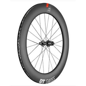 "ARC 1100 Dicut Rear Wheel 29"" Disc CL 12x142mm TA Shimano 11SP Light S 80mm"