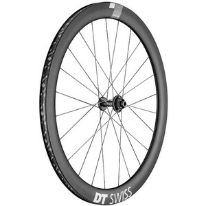 "ARC 1400 Dicut Front Wheel 27.5"" Disc CL 12x100mm TA 50mm"