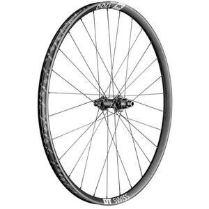 "XM 1700 Spline リアホイール 29"" Disc CL 12x148mm TA SRAM XD 21mm"