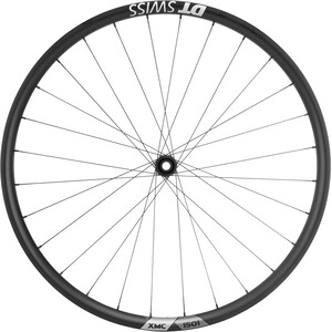 "DT Swiss XMC 1501 Spline Front Wheel 29"" Disc CL 15x110mm TA 25mm"
