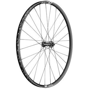 """DT Swiss XR 1700 Spline Front Wheel 29"""" Disc CL 15x110mm TA 18mm"""