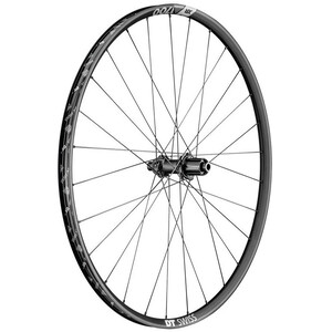 "XR 1700 Spline リアホイール 29"" Disc CL 12x148mm TA Shimano Light 18mm"