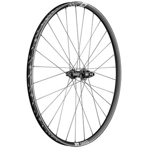 "XR 1700 Spline リアホイール 29"" Disc CL 12x148mm TA SRAM XD 18mm"