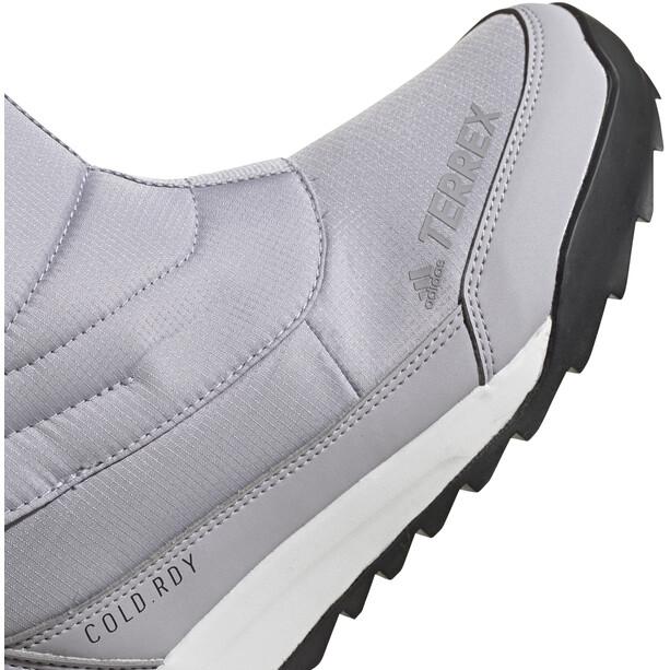 adidas TERREX Choleah C.RDY Stiefel Damen grau