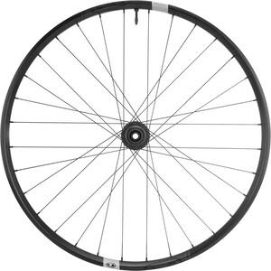 "Crankbrothers Synthesis E Rear Wheel 29"" 148x12mm Boost P321 TLR Shimano Micro Spline svart svart"