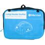 Marmot Long Hauler Duffel Large blau