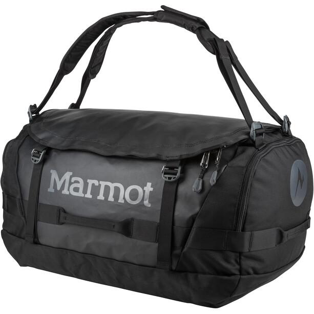 Marmot Long Hauler Duffel XLarge black