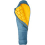 Marmot Warmcube Gallatin 20 Schlafsack Lang stargazer/solar