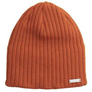 Sätila of Sweden Orca Hat dark orange dark orange