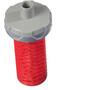 Salomon XA Filter Cap 42 none