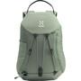 Haglöfs Corker Small Daypack 11l dark agave green