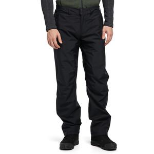 Haglöfs Astral GTX Pants Men, true black long true black long