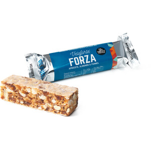Veloforte Forza Bar 70g Apricots